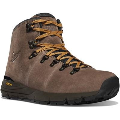 Danner - Mens Mountain 600 Boots