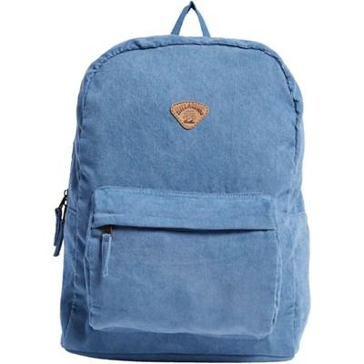 Billabong - Junior Schools Out Cord Bags