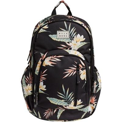 Billabong - Junior Roadie Bags