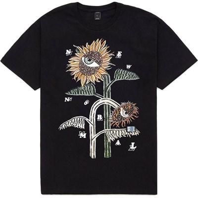 10 Deep - Mens Beautiful Daze T-Shirt