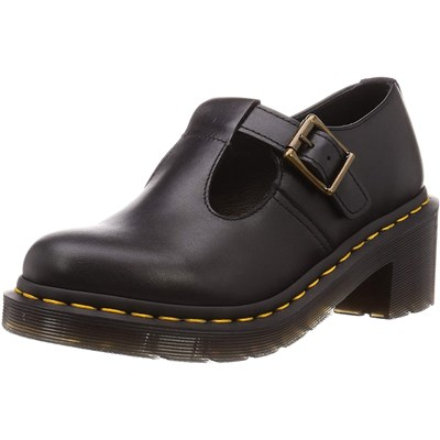Dr. Martens - Womens Sophie Mary Jane Shoes