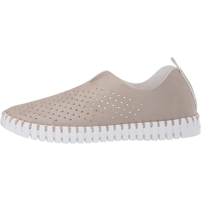 Ilse Jacobsen - Womens Tulip Slip on Shoes