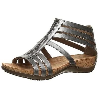 Bearpaw - Womens Layla Ii Sandals