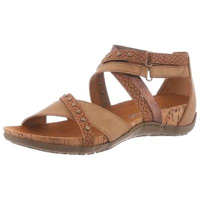 Bearpaw - Womens Julianna Ii Sandals