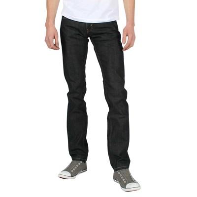 Levis - Mens 511 Skinny - Rigid Dragon Denim Jeans
