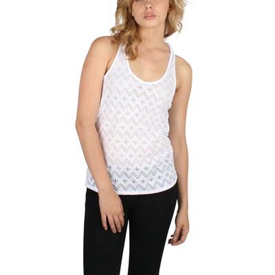 BB Dakota - Womens Corbin Dress Shirt in Optic White