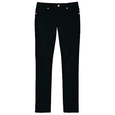 Dickies - Boys KP810 5-Pocket Slim Skinny Pant