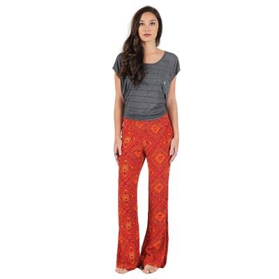 Volcom - Womens Day & Night Pants