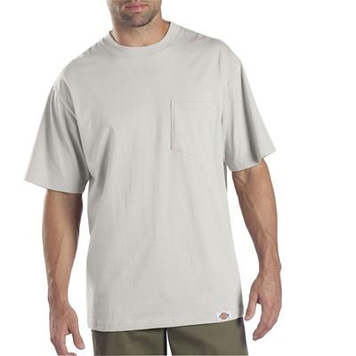 Dickies - 1144624 2 Pack Pocket T-Shirts