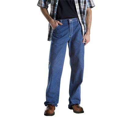 Dickies - 19-294 Carpenter Jean