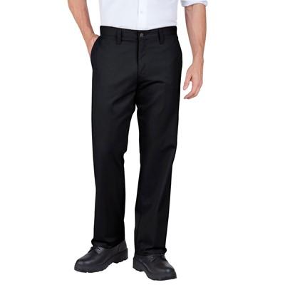 Dickies - 211-2272 Industrial Multi-Use Pocket Pant