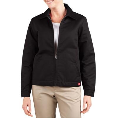 Dickies - FJ311 Women's Eisenhower Jacket