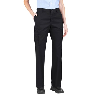 Dickies - FP223 Women's Cargo/Multi-Pocket Pant