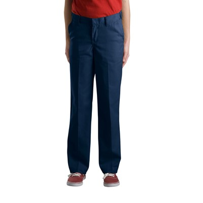 Dickies - KP515 Girls Extend2Fit Pant