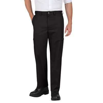 Dickies - Men's Dow Cargo Work Pant