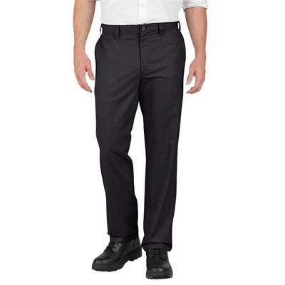 Dickies - LP810 Industrial Flat Front Pant