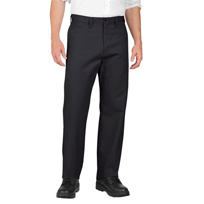 Dickies - LP812 Men's Industrial Flat Front Pant