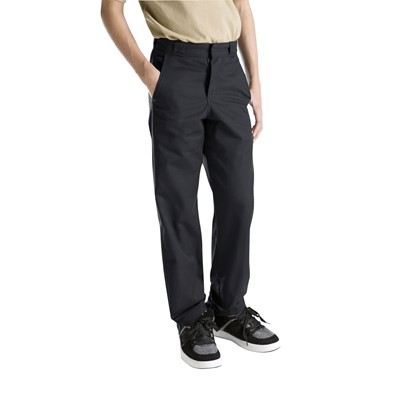 Dickies - QP874 Boys Regular Fit Pant