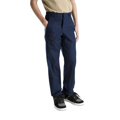 Dickies - QP874 Boys Regular Fit Pant