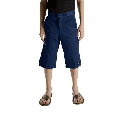Dickies - QR200 - Boys Multi-Use Pocket Short