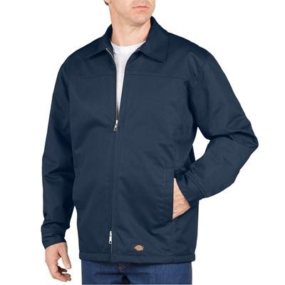 Dickies - TJ100 Panel Jacket With Yoke