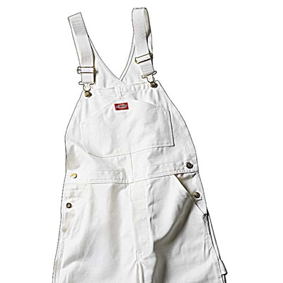 Dickies - 8953 Painter's Bib Overall