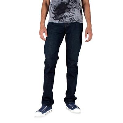 Levi's Clean Dark Skinny Stretch 511 Jeans