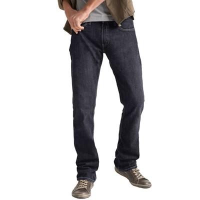 Levis® 514® - Tumbled Rigid Slim Fit Jeans (00514-4010)