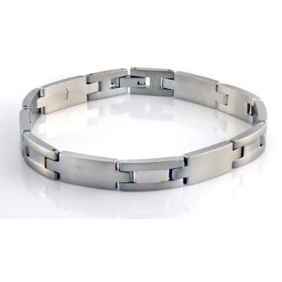 Titanium Bracelet (TIBX-048)