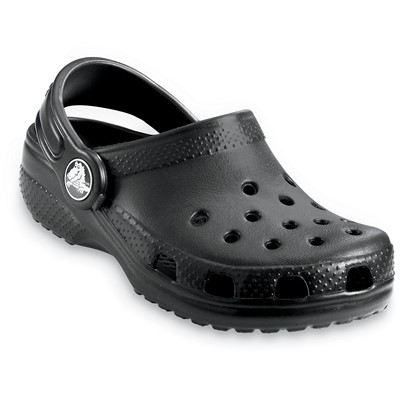 Crocs Kids Cayman Shoes