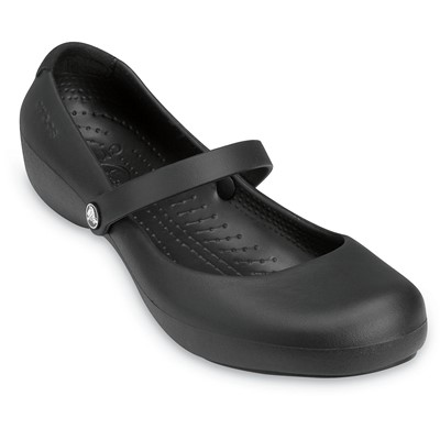 Crocs Alice Work Women Womens Footwear