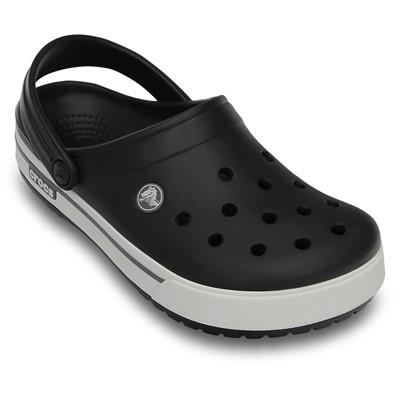 Crocs - Unisex Crocband II.5 Clog Shoes