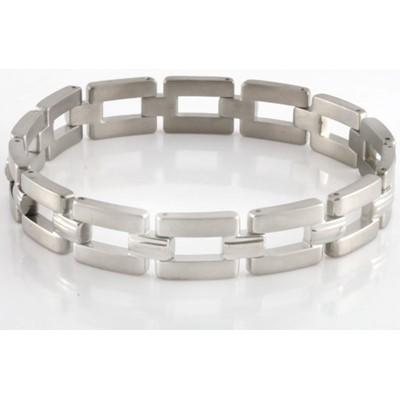 Titanium Bracelet (TIBX-036)