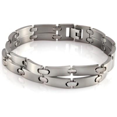 Titanium Bracelet (TIBX-032)
