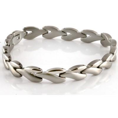 Titanium Bracelet (TIBX-024)