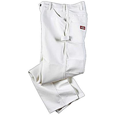 Dickies - 2053 Double Knee Utility Pant