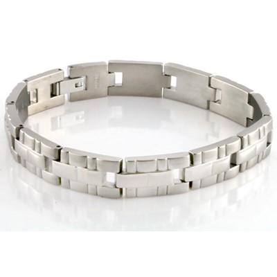 Titanium Bracelet (TIBX-030)