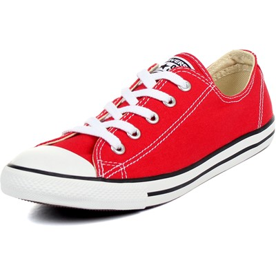 Chuck Taylor All Star Dainty Shoes