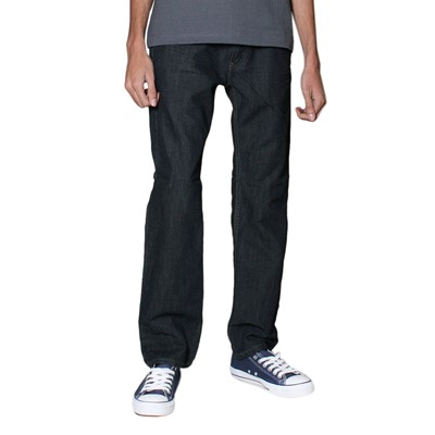 Levis 514 Slim Straight Boy's Jeans in Pirate