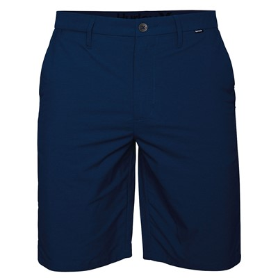 Hurley - Mens Dry Out Dftr Walkshorts