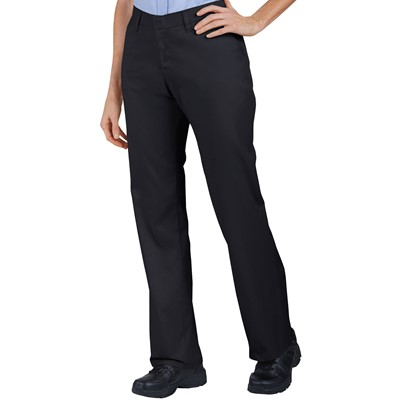 Dickies - FP331 Women's Flat Front Twill Pant