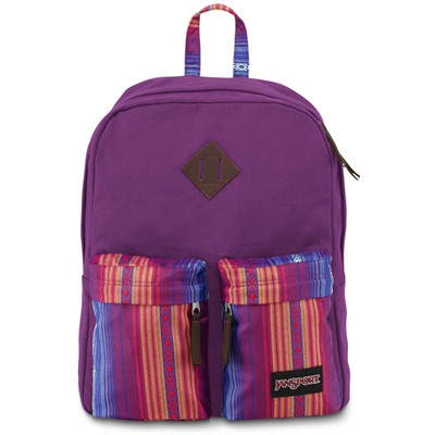 Jansport - Unisex-Adult Hoffman Backpack