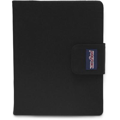 Jansport Half Pint Canvas Calypso Blue Maui Mini Backpack   Purse 227163facb24c