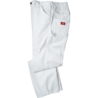 Dickies - WP820 - Premium Utility Pant