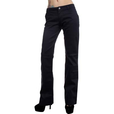 Dickies Girl Stretch Bull Pants
