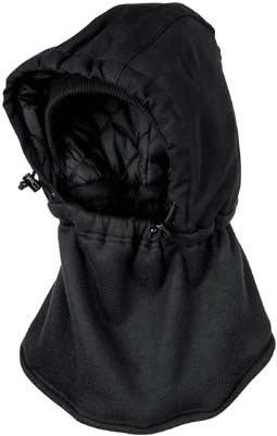 Dickies - TZ39 Insulated Duck Hood