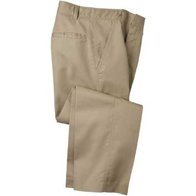 Dickies - Boys Flexwaist Flat Front Pants