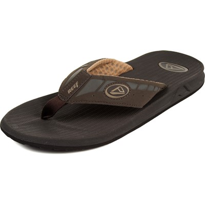 Reef - Phantoms Mens Sandals