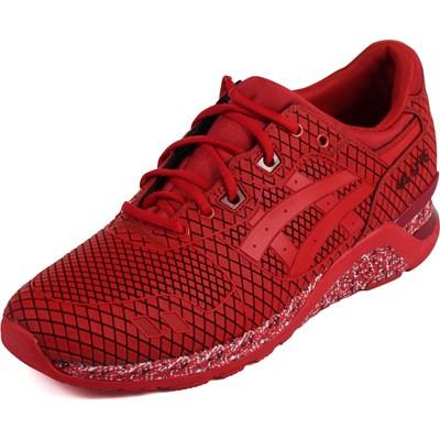 ASICS Hommes ASICS Moya Gel Moya Hommes Chaussures df55d0a - coconutrecipe.info