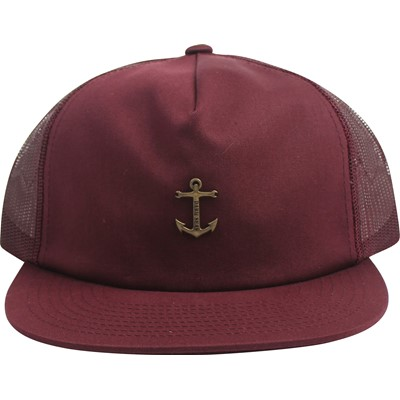 Dark Seas - Men s Duane Hat Hat 849dd9c63052